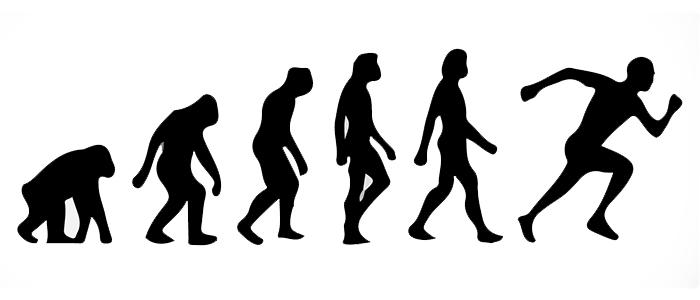 Open Source Hardware Acceleration For Deep Neuroevolution