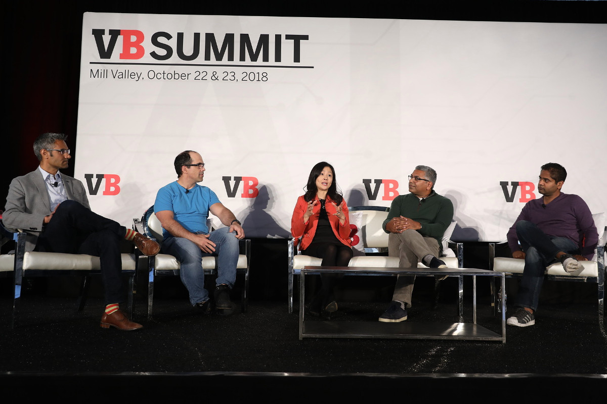AI Weekly: Building AI-first Companies Requires More Than Hiring Data Scientists